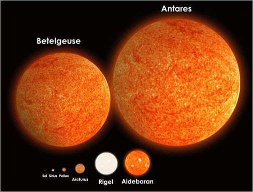 solar_systems08