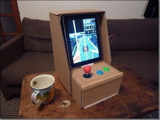 Most Bizarre iPad Mods 04