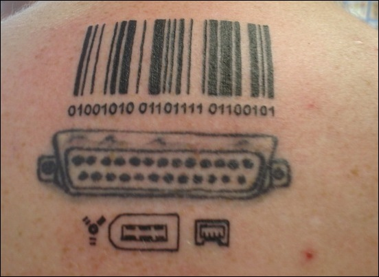 technological tattoos 06