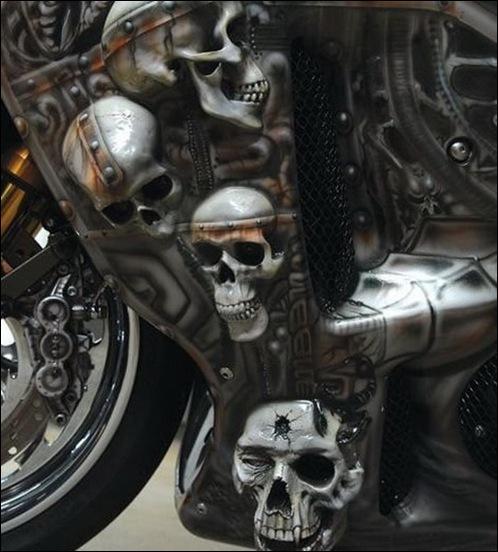 cool_predator-bike-12