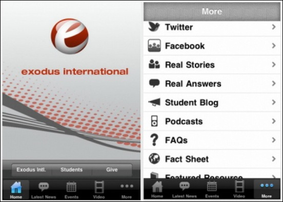 Controversial iPhone Apps 03