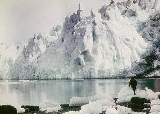 antarctica_100_years_later_02