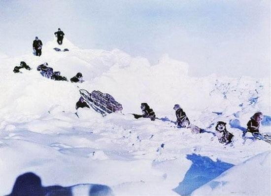 antarctica_100_years_later_07