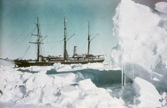 antarctica_100_years_later_10