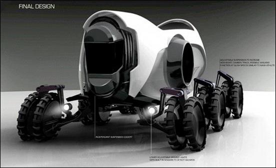 NASA_moonstream_concept_cars_8061401