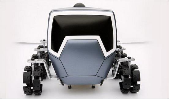 NASA_moonstream_concept_cars_8061402
