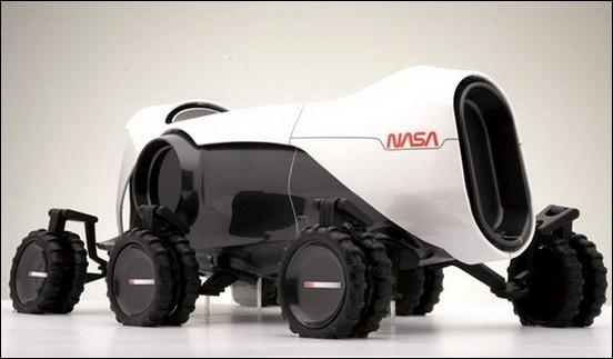 NASA_moonstream_concept_cars_8061403