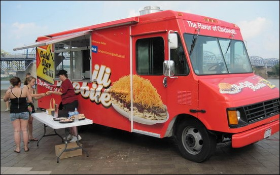 mobile_food_truck_08