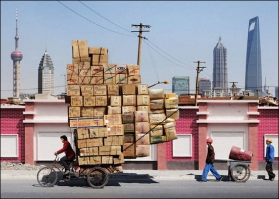 bicycle_cargo_transportation_china_07