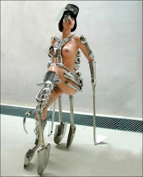 terminator_woman_9494857