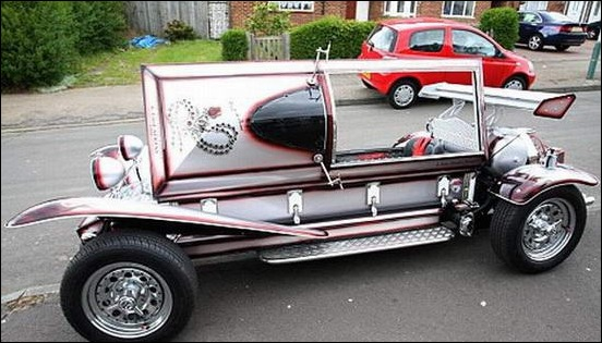 cool_caskets_0010