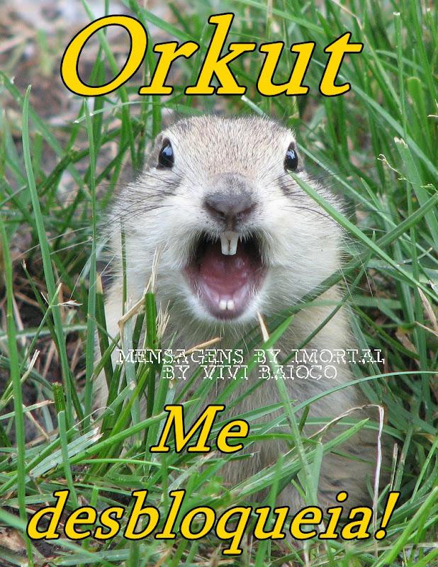orkutte