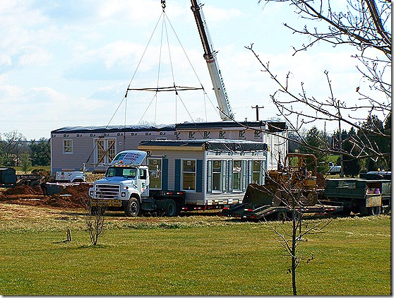 modular home builder foremost industries weathers On foremost modular homes