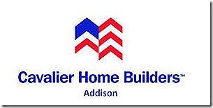 Image result for cavalier homes logo