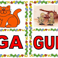 GA-GUE.jpg