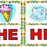 HE-HI.jpg