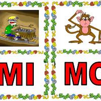 MI-MO.jpg