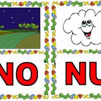 NO-NU.jpg
