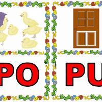 PO-PU.jpg