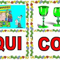 QUI-CO.jpg