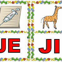 JE-JI.jpg