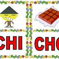 CHI-CHO.jpg