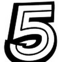 5.png.jpg