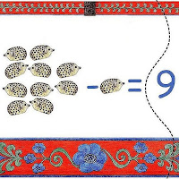 subtraction_10minus1.jpg