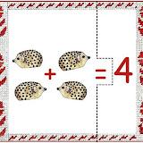 addition_2plus2.jpg