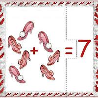addition_4plus3.jpg