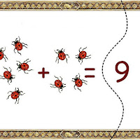 addition_5plus4.jpg