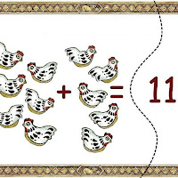 addition_6plus5.jpg