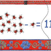 subtraction_12minus1.jpg