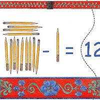subtraction_13minus1.jpg