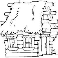 cabaña.jpg