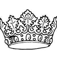 kings-crown-t9068.jpg