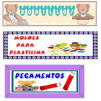 3 etiquetas de materiales de clase.jpg