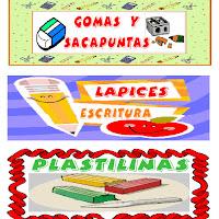 etiquetas de materiales de clase.jpg