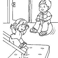 niños y juegos.jpg