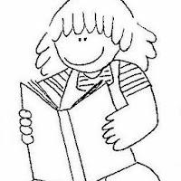 niña lee.jpg