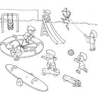 niños juegan en el parque.jpg