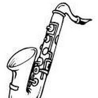 saxofoon-224.jpg