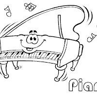piano-.jpg