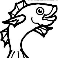 fish 10.jpg