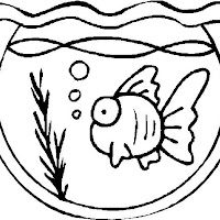 fish in bowl 2.jpg