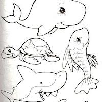 animales marinos.jpg