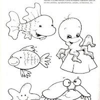 animales del mar.jpg