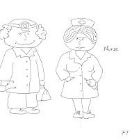nurse - doctor.jpg