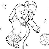 astronauta-estrellas.jpg