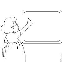 schoolteacher.jpg